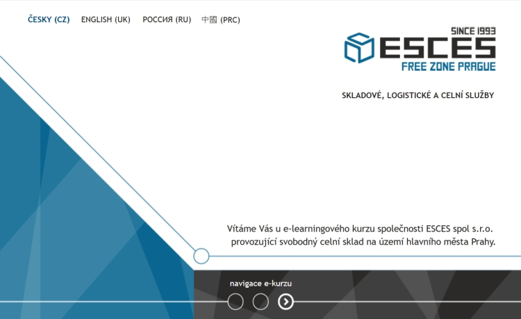 e-learning course preview 01